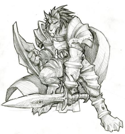 worgen_warrior